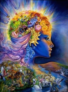 ayahuasca-experiences-effects-benefits
